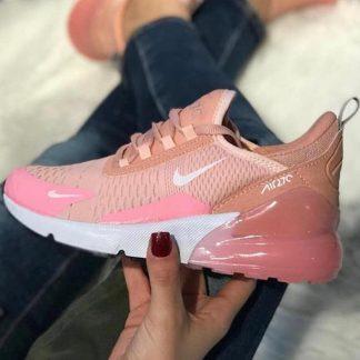 Nike Air Max 270 roz