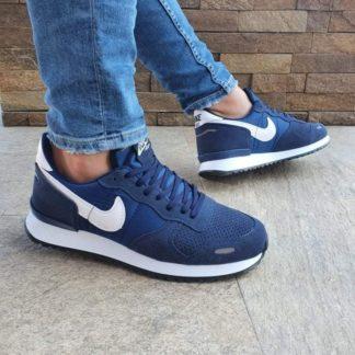 Adidasi Nike Sprinter