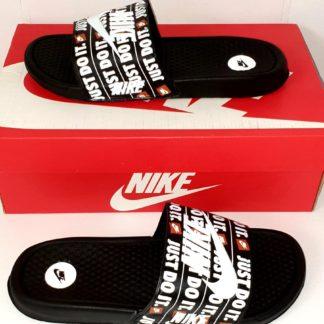 Slapi Nike